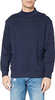 Selected Men's Sweatshirt