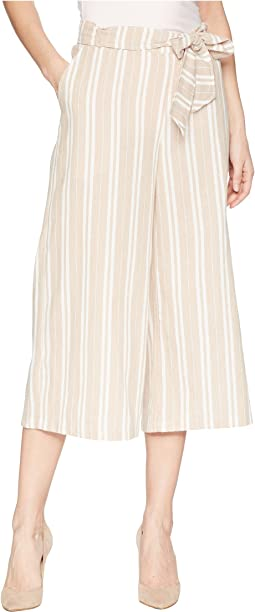 Everly Stripe Pants