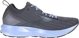 Grey/Kentucky Blue
