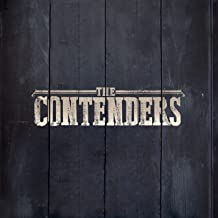 Meet the Contenders (feat. Jay Nash & Josh Day)