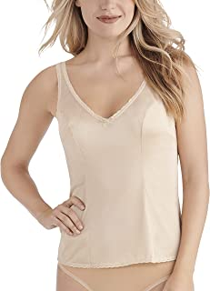 Vanity Fair Women's Daywear Solutions Built Up Camisole Camisole (pack of 1)
