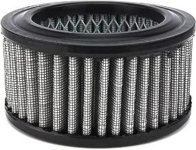 Best champion air filter Reviews