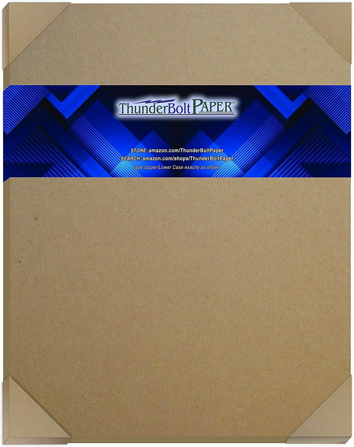 4 Sheets Brown Chipboard 80 Point Extra Inches Max 80% OFF 2021 model Thick 14 Pho 11 X