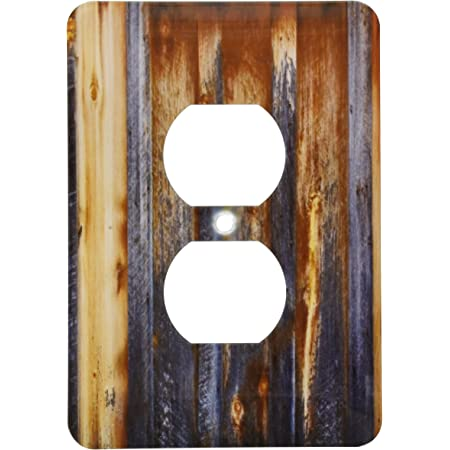 Varies 3dRose lsp/_266984/_2 Light Switch Cover