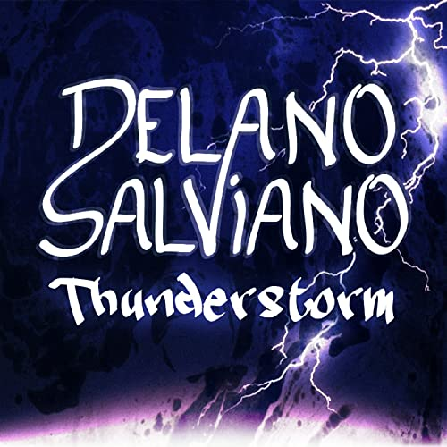 Thunderstorm (Extended Mix)