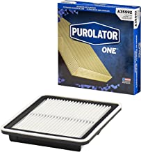 Purolator A35592 PurolatorONE Advanced Air Filter