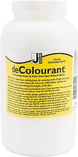Jacquard Products CHM2330 deColourant Dye Remover 32oz