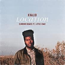 khalid location mp3