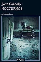 Nocturnos (Andanzas) (Spanish Edition)