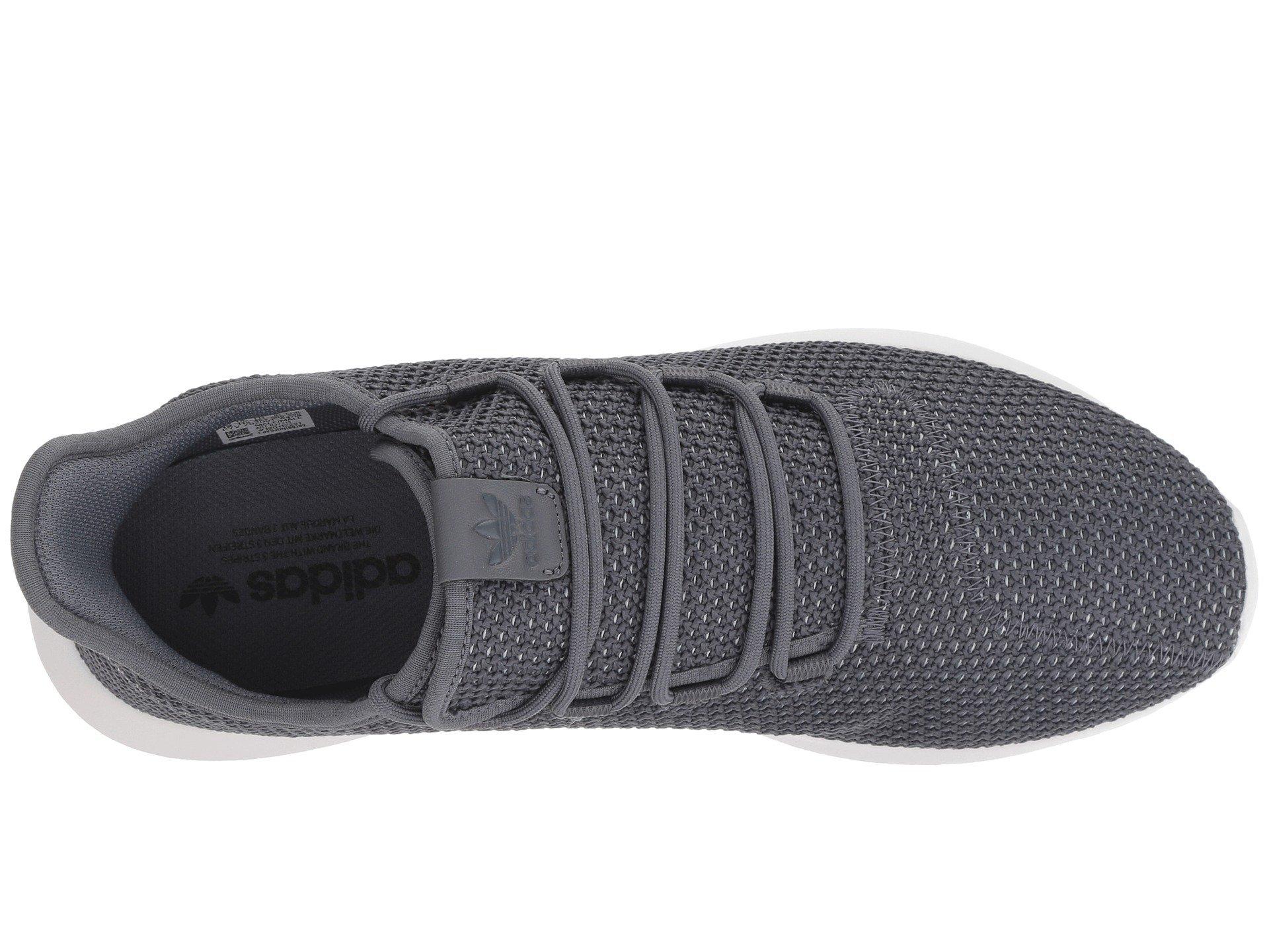 clear Tubular Shadow Grey Onyx Originals white Ck Adidas wXHExB5qn