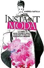 Scaricare Libri Instant moda PDF