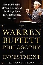 Best warren buffett investment philosophy Reviews