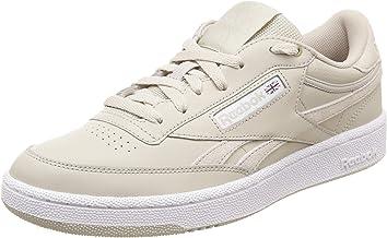 حذاء ريفنج للرجال من ريبوك
