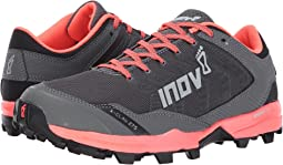 inov-8 - X-Claw 275