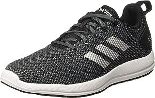 Adidas Men's Adistark 3.0 M Running Shoes