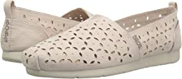 BOBS from SKECHERS - Wonderluxe - By Chance