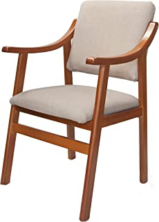Amazon.es: sillas con brazos comedor