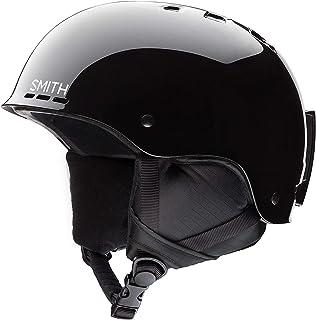 comprar comparacion Smith Optics Holt Jr Casco de Esquí, Unisex niños