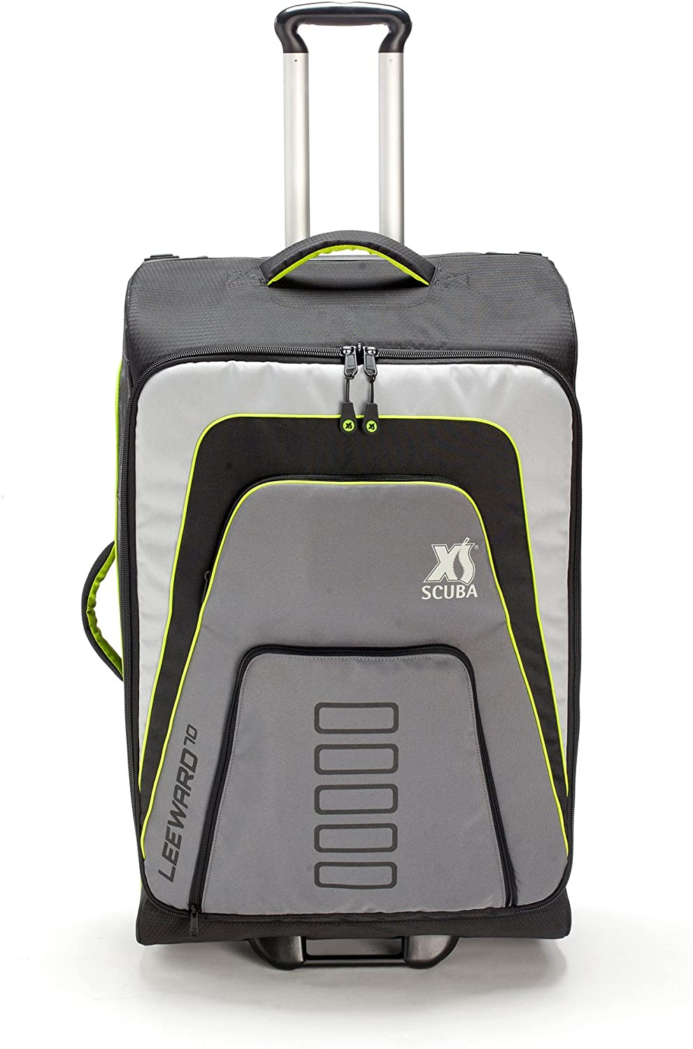 XS Scuba Challenge the lowest price Leeward 70 Backpack Roller Max 60% OFF