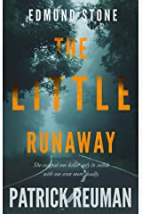 The Little Runaway Kindle Edition