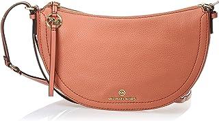 حقيبة ماسنجر صغيرة من مايكل كورس 30H9GCDM1L