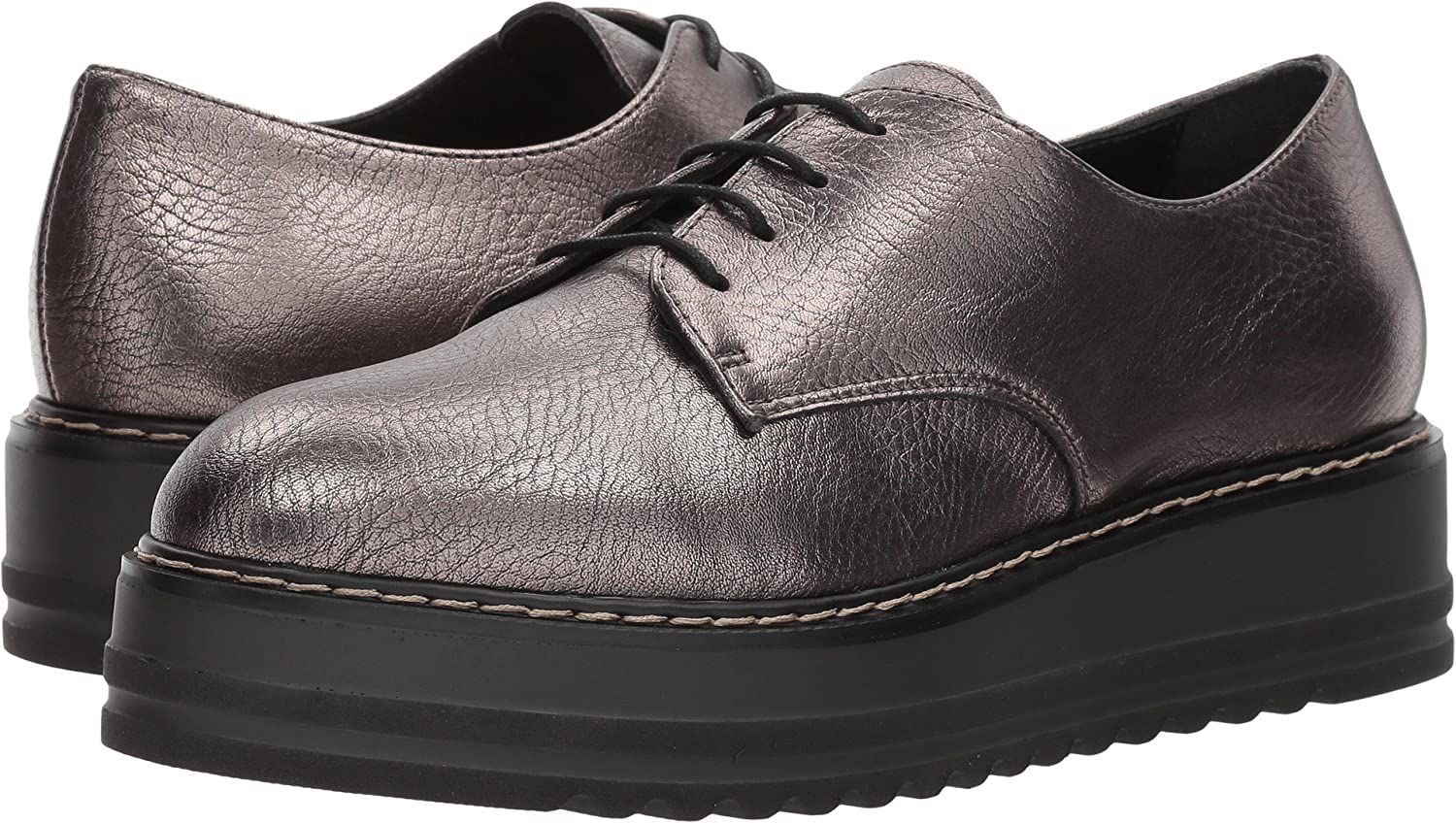 Summit by White Mountain Womens Belinda Oxford