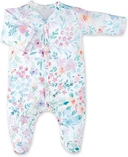 Bemini Pyjama Newborn Jersey April 54 Cristal 中性款睡袋