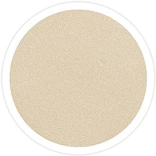 Sandsational Champagne Unity Sand~ 1.5 lbs (22oz), Beige Colored Sand for Weddings, Vase Filler, Home Décor, Craft Sand