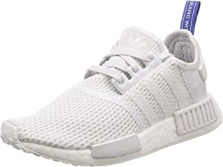 adidas, NMD_R1 Sneakers, Women's Shoes
