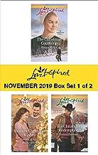 Best may december love 2 Reviews