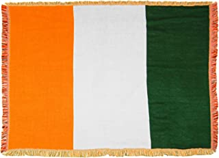 irish flag toothpicks