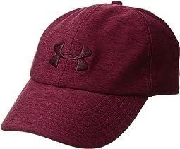 Under Armour - UA Renegade Twist Cap