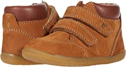 Step Up Timber Boot (Infant/Toddler)