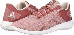 Rose/Pink/White