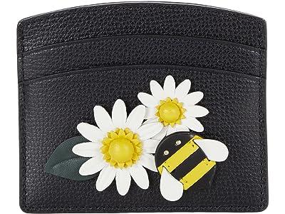 Kate Spade New York Bee Card Holder