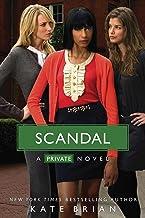 Scandal (Private Book 11)