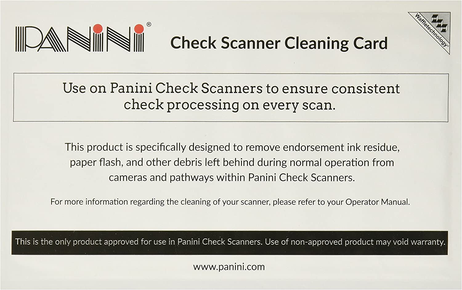 Scanners & Accessories Office Products Digital Check Scanner ...