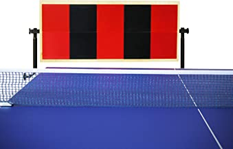 Wally Rebounder Advanced Table Tennis Ping Pong Return Board