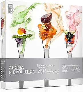 Best molecule r aroma r evolution Reviews