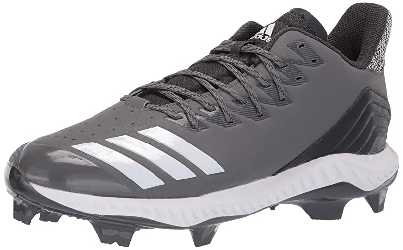 adidas Icon Bounce TPU Cleats Men's