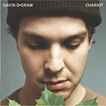 gavin degraw chariot mp3