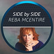 Side by Side with Reba McEntire