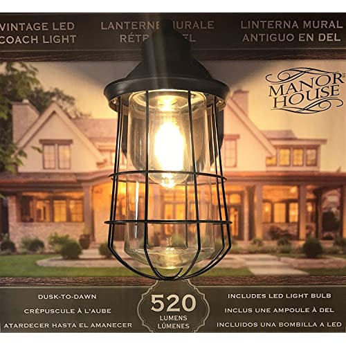 Lighting For Houses Halloween Manor House Vintage Led Coach Patioporch Light Amazoncom Coach Lights For Houses Amazoncom