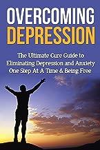 depression understood