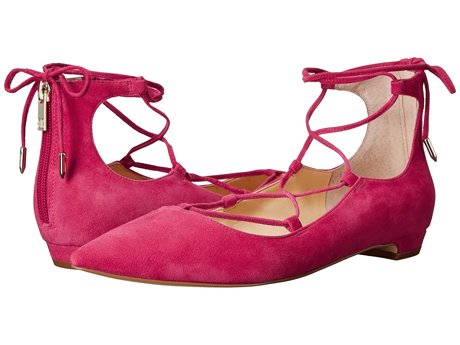 Ivanka Trump TropicaCheap and distinctive eye-catching shoes