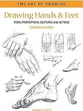 Best art of feet Reviews
