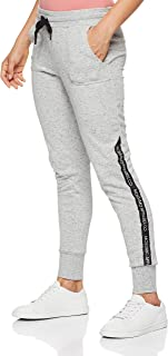 Mossimo Women's Legacy Trackpant