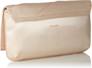Picard Scala Clutches