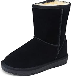 Ugg Look Alike Boots