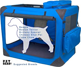 Best discount dog gear Reviews